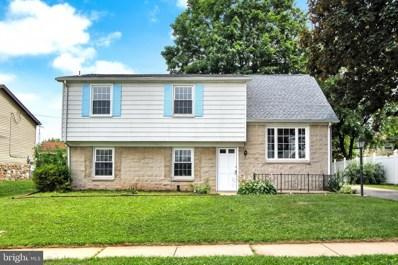 906 Marbrook Lane, York, PA 17404 - #: PAYK120538