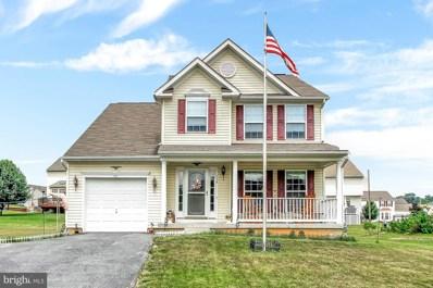 119 Farm Lane Circle, York, PA 17408 - MLS#: PAYK120540