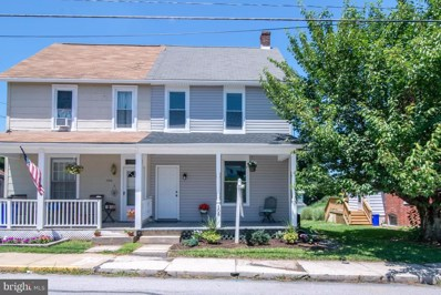 108 N Constitution Avenue, New Freedom, PA 17349 - #: PAYK120550