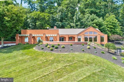 2095 Youngs Road, Hanover, PA 17331 - #: PAYK120556