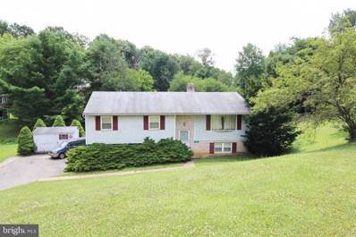 10 Adams Court, New Freedom, PA 17349 - #: PAYK120570