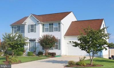 1471 Wanda Drive, Hanover, PA 17331 - #: PAYK120628
