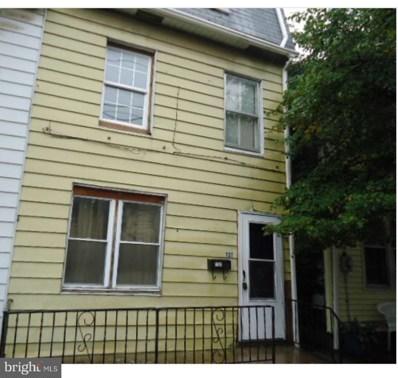 137 E College Avenue, York, PA 17401 - #: PAYK120696