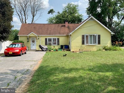 32 Church Street, Stewartstown, PA 17363 - #: PAYK120730