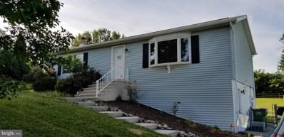 193 Smeach Drive, Hanover, PA 17331 - #: PAYK120736