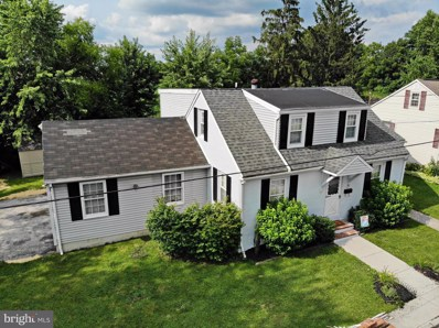 16 Willow Court, Hanover, PA 17331 - #: PAYK120794
