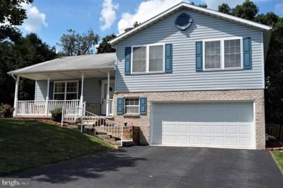 198 Jasmine Drive, Hanover, PA 17331 - #: PAYK120834