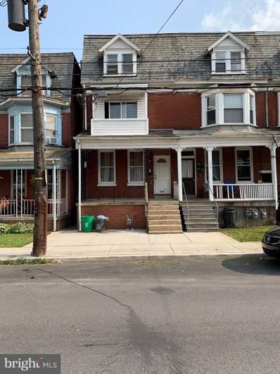 438 E Prospect Street, York, PA 17403 - #: PAYK120914