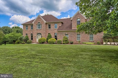 1340 Brittany Drive, York, PA 17404 - MLS#: PAYK121118