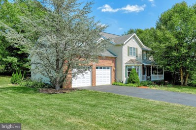205 Summers Lane, New Freedom, PA 17349 - #: PAYK121148