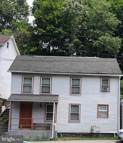 22 Junior Street, Glen Rock, PA 17327 - #: PAYK121220