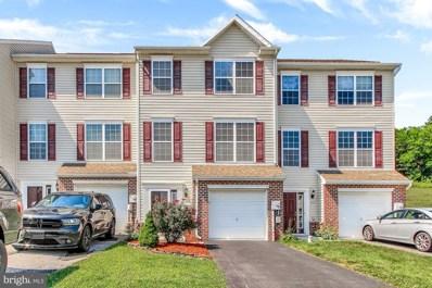 314 Cape Climb, York, PA 17408 - MLS#: PAYK121236