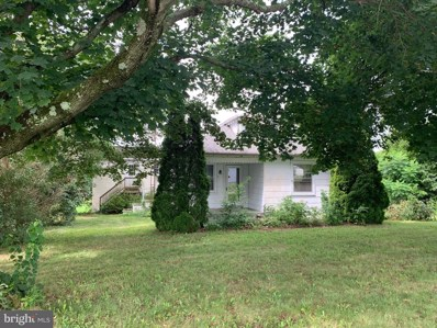 6191 Steltz Road, Glen Rock, PA 17327 - #: PAYK121454