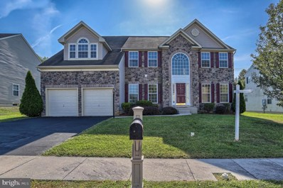 2700 Quaker Ct, York, PA 17408 - #: PAYK121488
