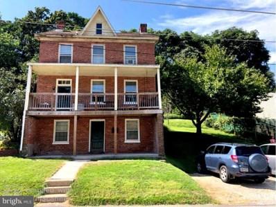 7 Pleasant Street, Glen Rock, PA 17327 - #: PAYK121492