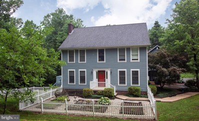6050 Mountain Road, Dover, PA 17315 - #: PAYK121552