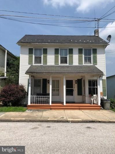 615 Main Street, Delta, PA 17314 - #: PAYK121628
