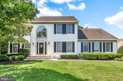 34 John Randolph Drive, New Freedom, PA 17349 - #: PAYK121766