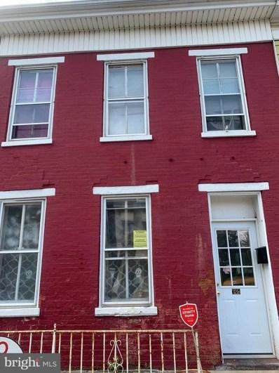 328 W Princess Street, York, PA 17401 - MLS#: PAYK122180