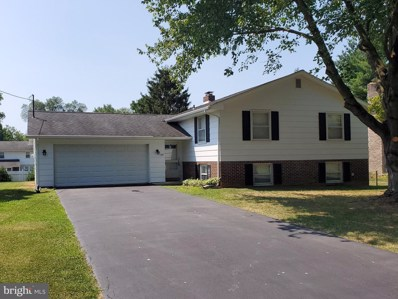 145 Rhonda Drive, York, PA 17408 - #: PAYK122280