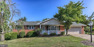 2077 Loman Drive, York, PA 17408 - #: PAYK122374