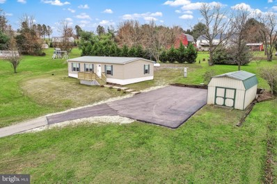 30 Pond View Drive, Delta, PA 17314 - #: PAYK122426