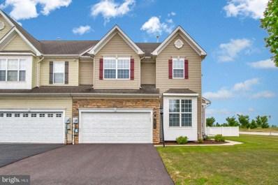 3838 Kings Lane, Dover, PA 17315 - MLS#: PAYK122462
