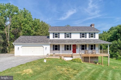 2060 George Street, Dover, PA 17315 - #: PAYK122658