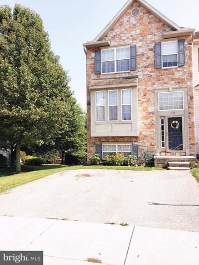 1320 Wanda Drive, Hanover, PA 17331 - #: PAYK122670