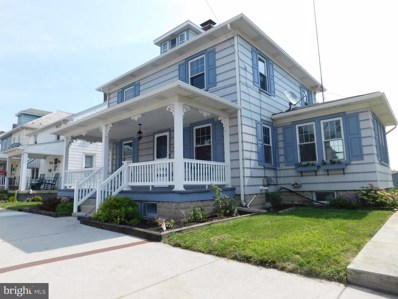 643 E Middle Street, Hanover, PA 17331 - #: PAYK122758