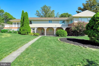 90 S Alwine Avenue, York, PA 17408 - #: PAYK123080