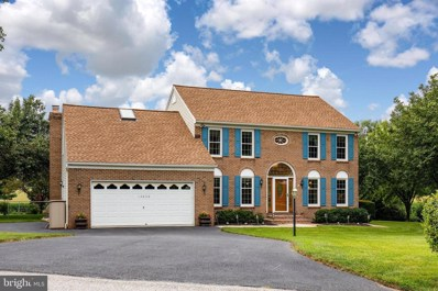 13050 Frank Road, New Freedom, PA 17349 - #: PAYK123138