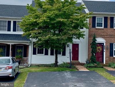 2350 Woodmont Drive, York, PA 17404 - #: PAYK123164