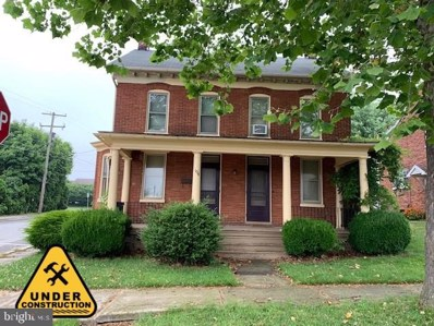 104 N Walnut Street, Spring Grove, PA 17362 - #: PAYK123206
