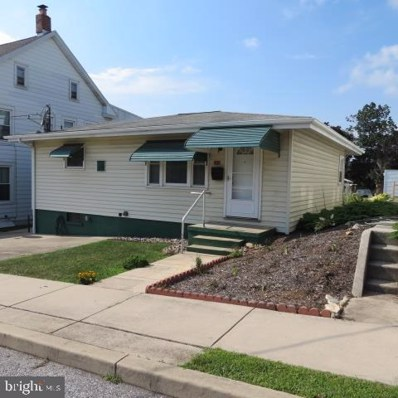 247 W High Street, Red Lion, PA 17356 - #: PAYK123342