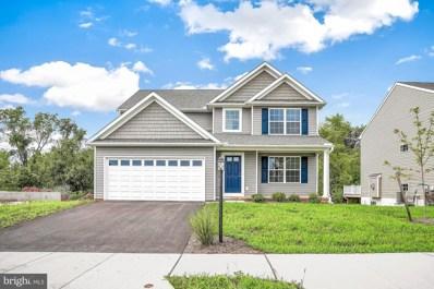 400 Taylor Drive, York, PA 17404 - #: PAYK123384