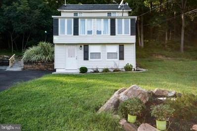 350 Ridge Road, Delta, PA 17314 - #: PAYK123516