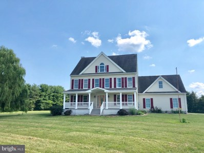 946 Thompson Road, Fawn Grove, PA 17321 - #: PAYK123544