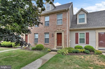 151 Crown Pointe Drive, York, PA 17402 - #: PAYK123550