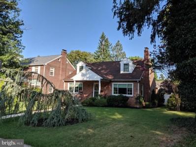 165 Springdale Road, York, PA 17403 - #: PAYK123724