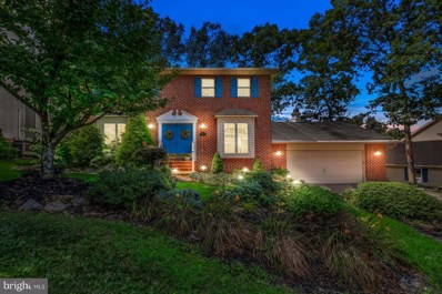 133 Northview Drive, Hanover, PA 17331 - #: PAYK123726