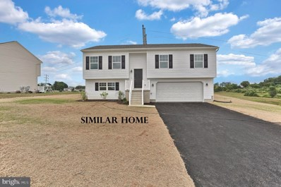 115 Farm House Lane, York, PA 17408 - #: PAYK123756