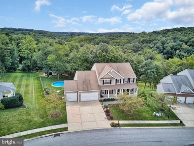 26 Hunt Run Drive, New Freedom, PA 17349 - #: PAYK124016