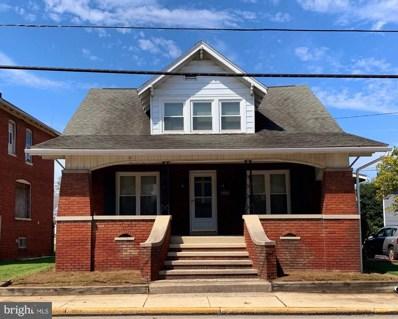 620 York Street, Hanover, PA 17331 - #: PAYK124174