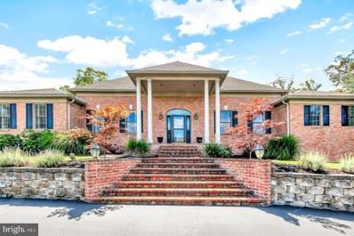 424 Masonic Drive, York, PA 17406 - #: PAYK124238