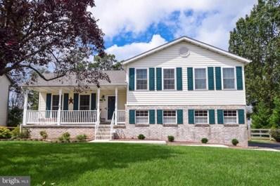 13 Violet Drive, Hanover, PA 17331 - #: PAYK124304