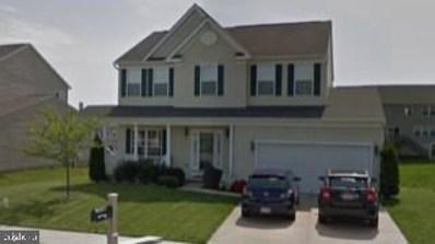 1120 Stone Gate Drive, York, PA 17406 - #: PAYK124386