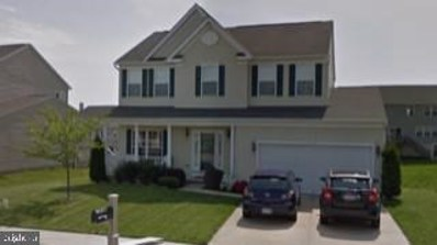 1120 Stone Gate Drive, York, PA 17406 - MLS#: PAYK124386