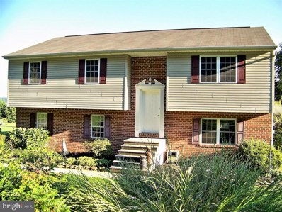 5042 Waltersdorff Road, Spring Grove, PA 17362 - #: PAYK124420