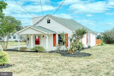 2805 Oakland Road, Dover, PA 17315 - #: PAYK124454